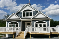 affordable-homes-cape-02