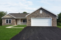 affordable-homes-ranch-02