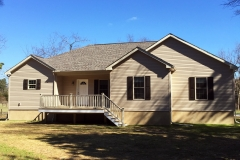 affordable-homes-ranch-05