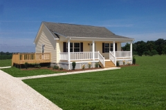affordable-homes-ranch-07