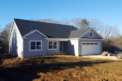 affordable-homes-ranch-08