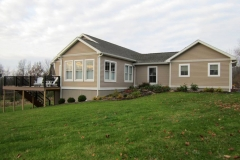 affordable-homes-ranch-09