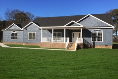 affordable-homes-ranch