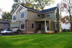 affordable-homes-two-story-02