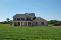 affordable-homes-two-story-03