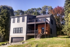 affordable-homes-two-story-04