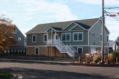 affordable-homes-two-story-05