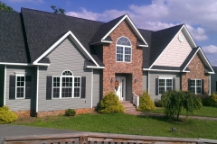 affordable-homes-two-story-06