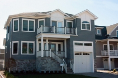 affordable-homes-two-story-07