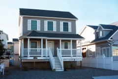affordable-homes-two-story-08